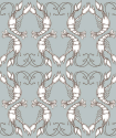 Product: 5112-Lobster Quadrille
