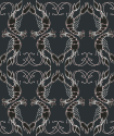 Product: 5113-Lobster Quadrille