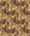 Product: 5141-Pavilion Palm