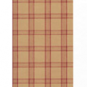 Product: 51491210-London Check