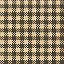 Product: 51675010-Paris Check