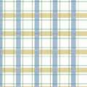 Product: 5505433-Anchors Plaid