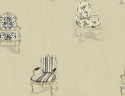 Product: FF92400-Luxury Chairs