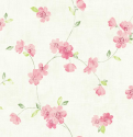Product: FF90801-Cherry Blossom