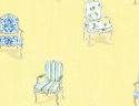 Product: FF92402-Luxury Chairs
