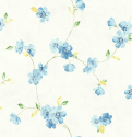 Product: FF90802-Cherry Blossom