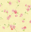 Product: FF90821-Cherry Blossom
