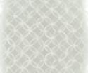 Product: P57204-Ottelia