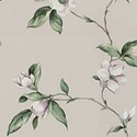 Product: 577203-Sussex Garden