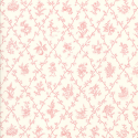 Product: 5505254-Tiny Toile