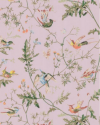 Product: 621003-Humming Birds