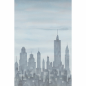 Product: 62104-New York