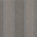 Product: 62181950-Hounds Stripe Grey