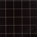 Product: LWP62715W-Clifton Tattersal