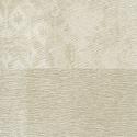 Product: VP65401-Kilim
