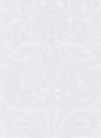 Product: 661003-Malabar