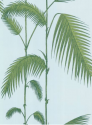 Product: 662010-Palm Leaves