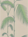Product: 662011-Palm Leaves