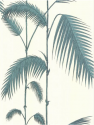 Product: 662012-Palm Leaves