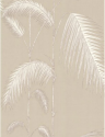 Product: 662013-Palm Leaves