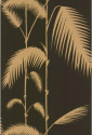 Product: 662014-Palm Leaves