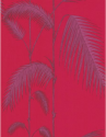 Product: 662015-Palm Leaves