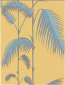 Product: 662016-Palm Leaves