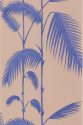 Product: 662017-Palm Leaves