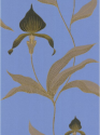 Product: 664030-Orchid