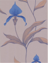 Product: 664032-Orchid