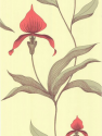 Product: 664033-Orchid