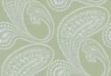 Product: 665034-Rajapur
