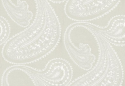 Product: 665036-Rajapur