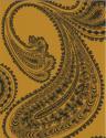 Product: 665037-Rajapur