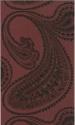Product: 665038-Rajapur