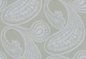 Product: 665039-Rajapur