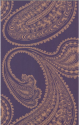 Product: 665040-Rajapur