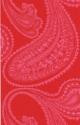 Product: 665041-Rajapur