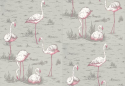 Product: 666042-Flamingos
