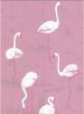 Product: 666043-Flamingos