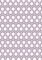Product: 668053-Hicks Hexagon