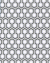 Product: 668055-Hicks Hexagon