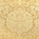 Product: T1730-Manhattan Damask