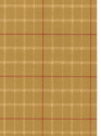 Product: 686280-Hunt Plaid