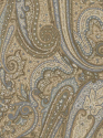 Product: 686296-BB Paisley
