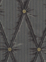 Product: 686350-Tufted Pin Stripe