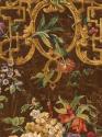 Product: 686372-Floral Bouquet