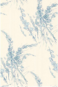 Product: 6911144-Wind Flowers