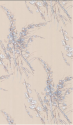 Product: 6911145-Wind Flowers