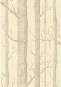 Product: 6912148-Woods